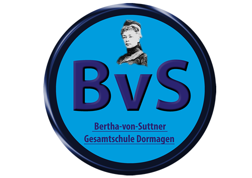 Bertha-von-Suttner Gesamtschule Dormagen