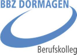BBZ Dormagen Berufskolleg