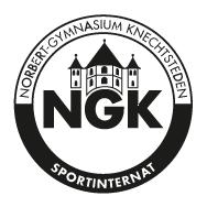 Sportinternat Knechtsteden