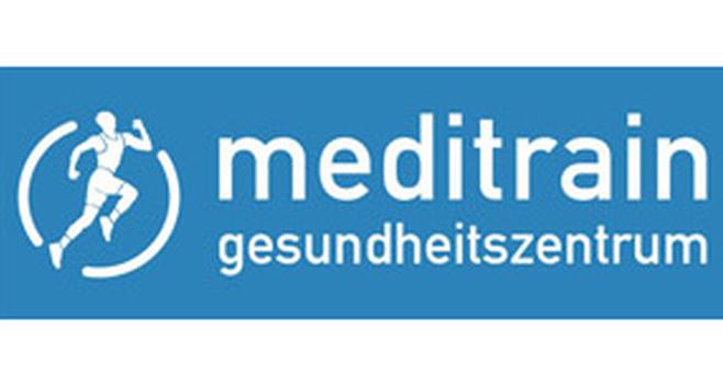 meditrain