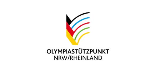 OSP NRW/Rheinland