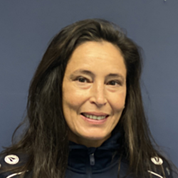 Stephanie Groß